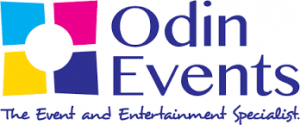 Odin Events - Event Entertainment Specialists