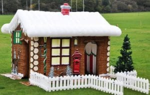 inflatable-santa_grotto_hire_events
