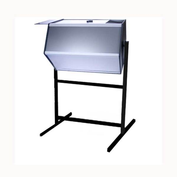 Tombola Hire